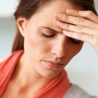 Lo stress che condiziona la vita