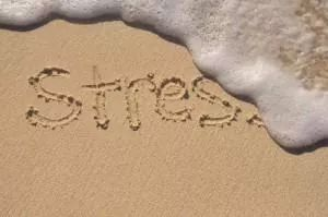 antistress a palermo