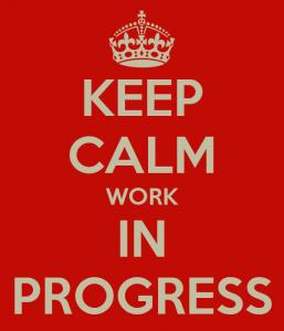 keep-calm-work-in-progress